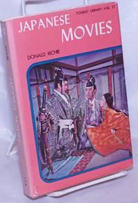 image of Japanese Movies