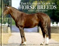 image of The Ultimate Guide To Horse Breeds