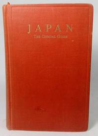 Japan The Official Guide