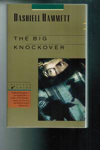 image of The Big Knockover Selected Stories and Short Novels