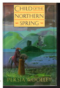 CHILD OF THE NORTHERN SPRING.