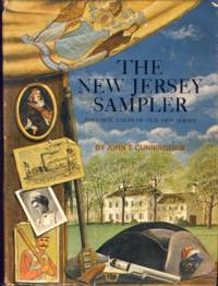The New Jersey Sampler