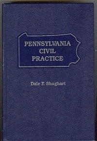 Pennsylvania Civil Practice