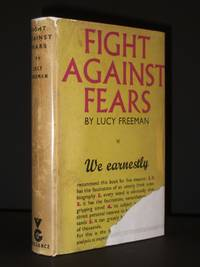 Fight Against Fears