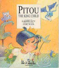 Pitou The King Child