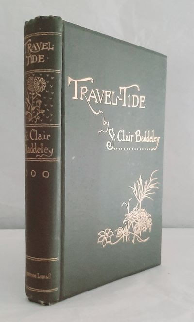 Travel-Tide.