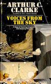image of Voices from the Sky