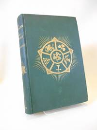 The Fairy-Faith in Celtic Countries