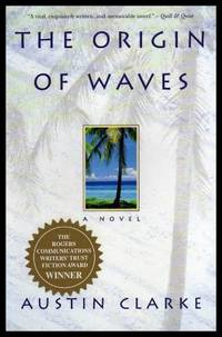 image of THE ORIGIN OF WAVES