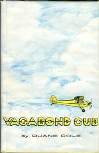 image of Vagabond Cub