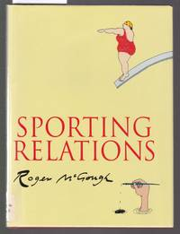image of Sporting Relations