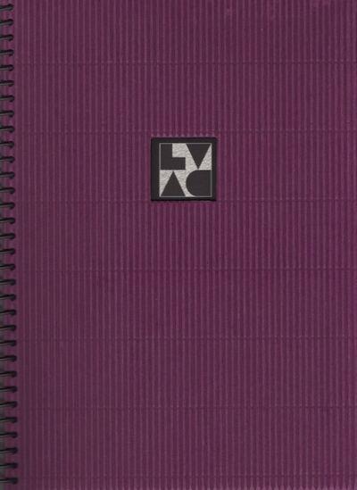Cambridge: Massachusetts Institute of Technology, 1996. First Edition. Hardcover. Very Good. Quarto....