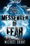image of Messenger of Fear