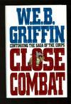 image of Close Combat: Book VI Of The Corps