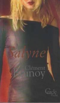 Salyne