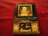 Unnatural Murder