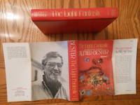 The Light Fantastic   The Great Short Fiction of Alfred Bester   Volume 1