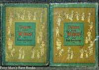 image of UNDER THE WINDOW [1ST AND PIRATE EDITIONS]