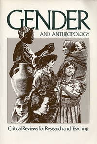 Gender and Anthropology: critical reviews for research and teaching