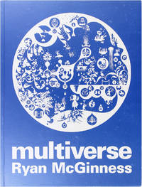 Multiverse (Signed Limited Edition)