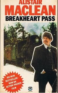 image of BREAKHEART PASS