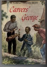 CARVERS' GEORGE