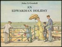 image of An Edwardian Holiday