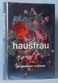 Hausfrau (Signed)