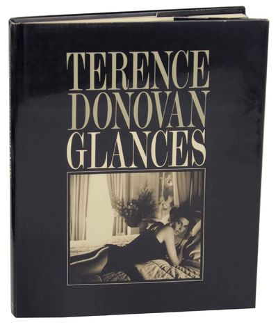 London: Michael Joseph Ltd, 1983. First edition. Hardcover. First printing. A collection of black an...