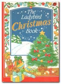 image of The Ladybird Christmas Book
