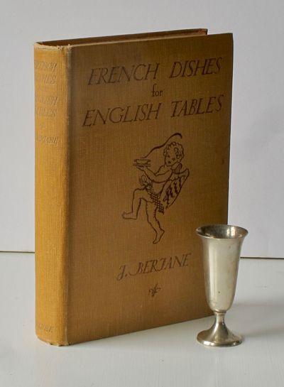 London: Frederick Warne & Co. Ltd, 1931. Octavo (19 x 13.5 cm.), xxvii, 258 pages. Additional subtit...