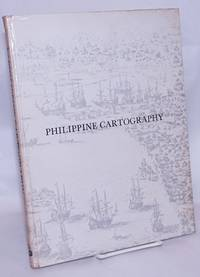 image of Philippine Cartography (1320-1899)