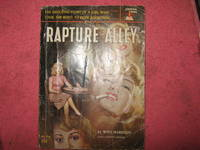 Rapture Alley