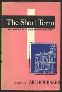 The Short Term