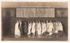 View Image 1 of 2 for 1920 Theatre/Stage Photograph, Framingham Normal School Theatrical Production, 10 x 6 Inventory #1150