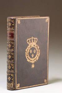 Etat des gouvernemens tant généraux que particuliers et des Etats Majors du Royaume déterminés par le Roi Louis XVI suivant l'Ordonnance de sa Majesté du 18 mars 1776