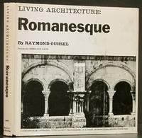 Living Architecture: Romanesque