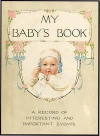 MY BABY'S BOOK
