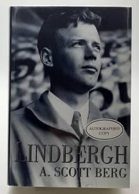 Lindbergh.