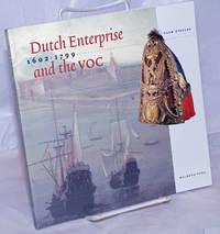 image of Dutch Enterprise and the VOC, 1602-1799
