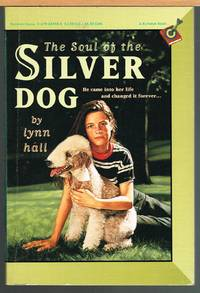SOUL OF THE SILVER DOG.
