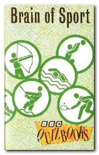 image of Brain of Sport Quiz Book