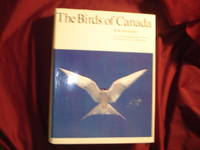 image of The Birds of Canada.