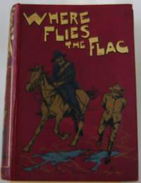 Where Flies The Flag