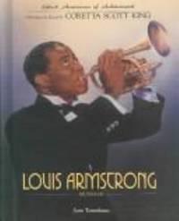 Louis Armstrong : Musician