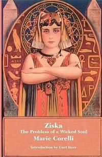 Ziska : The Problem of a Wicked Soul