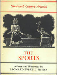 image of The Sports