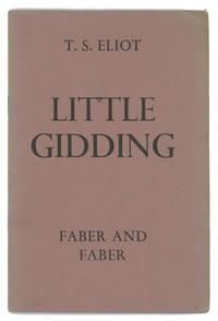 Little Gidding
