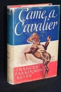 Came, a Cavalier