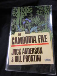 The Cambodian File